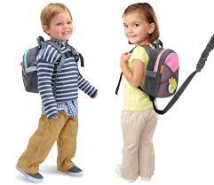 child_backpack