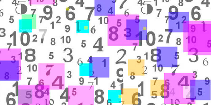 Dyscalculia: When the Numbers Don't Add Up